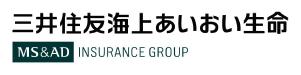 リンクロゴ:三井住友海上あいおおい生命 MS&AD INSURANCE GROUO