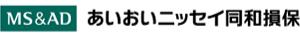 リンクロゴ:MS&AD あいおいニッセイ同和損保