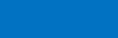 リンクロゴ:ジブラルタ生命